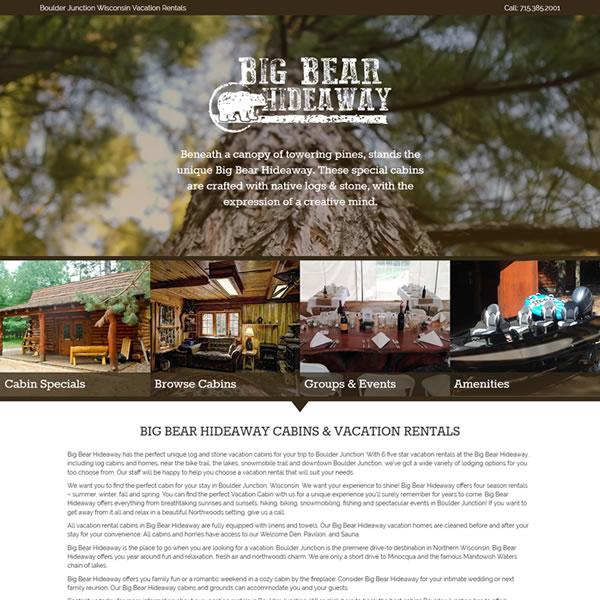 big-bear-hideaway