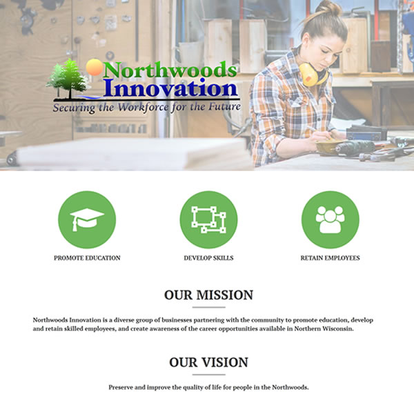 northwoods-innovation
