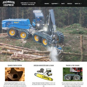 pioneer-forestry-equipment