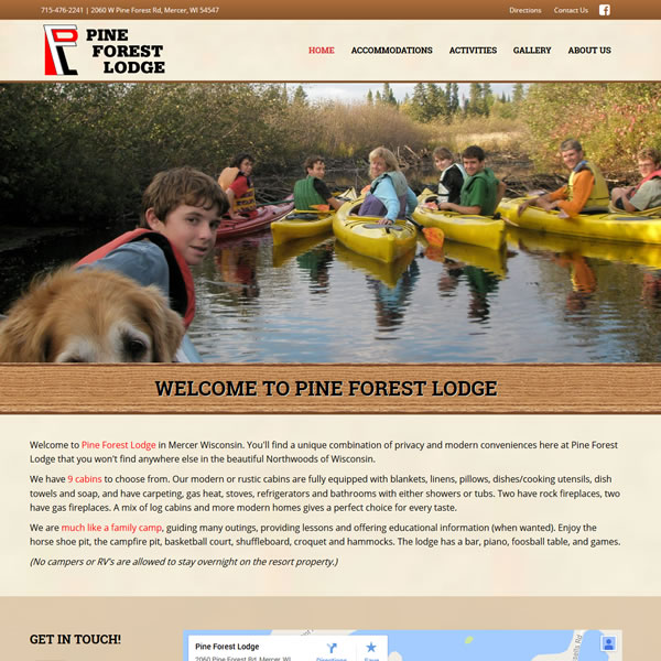 pine-forest-lodge