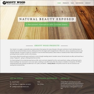groovy-wood