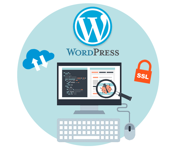 wordpress-maintenance-plans