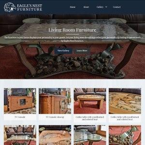 eagles-nest-furniture