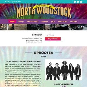 northwoodstock-music-fest-2018