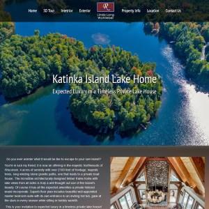katinka-island-lake-home