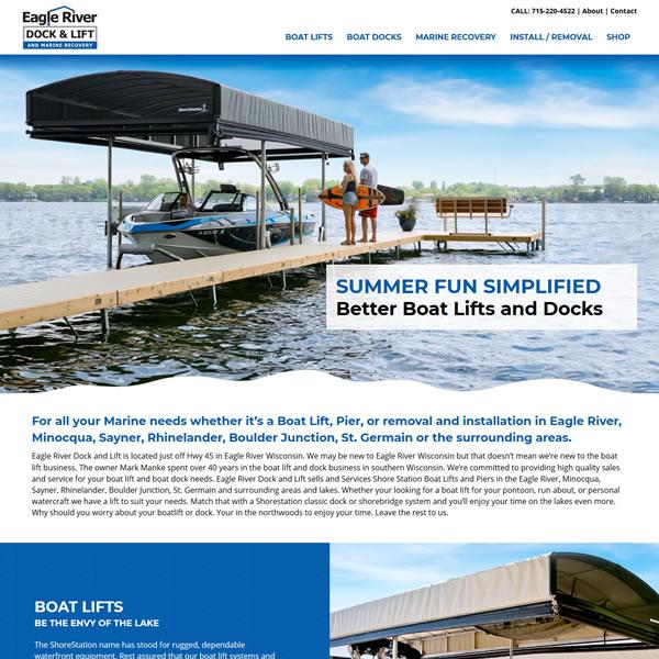 eagle-river-dockand-lift