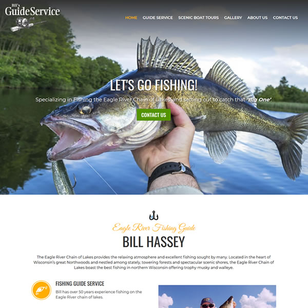bills-guide-service-eagle-river
