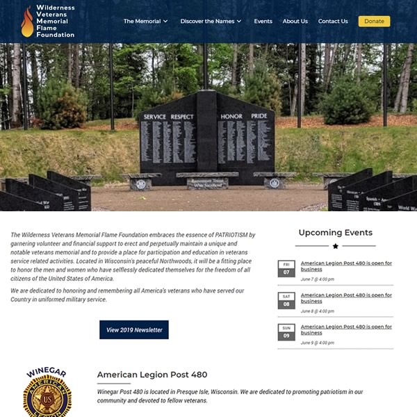 wilderness-veterans-memorial-flame-foundation