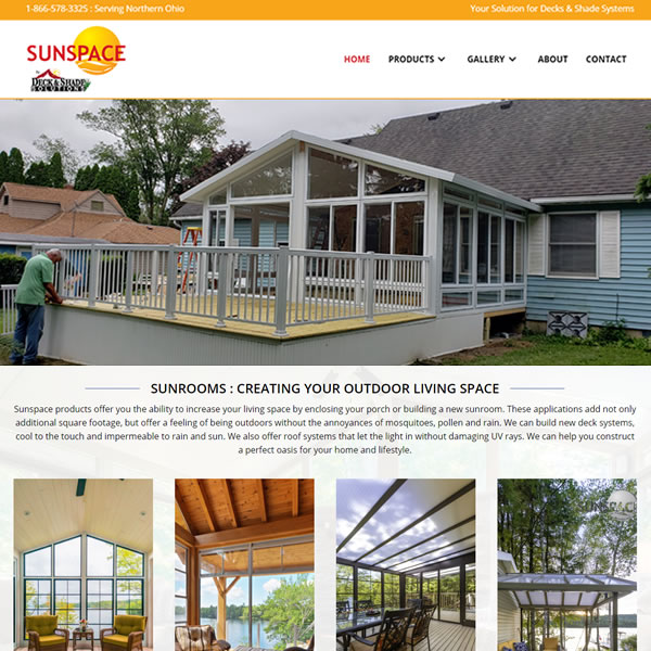 deck-shade-solutions