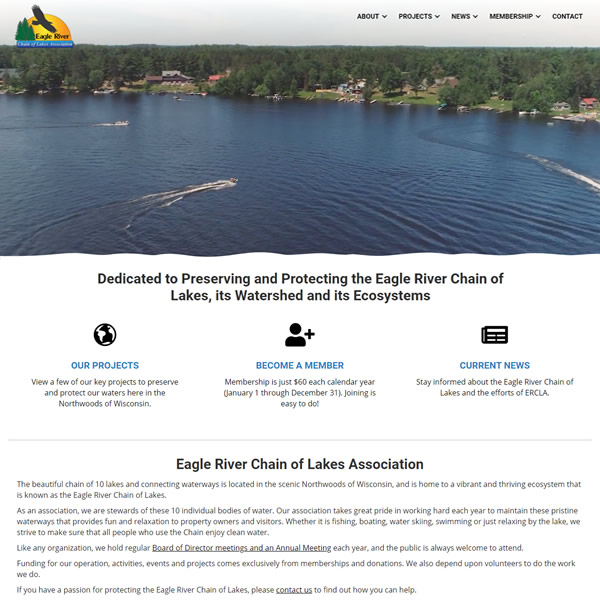 eagle-river-chain-of-lakes-assoc