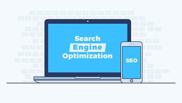 Cleveland Ohio Search Engine Optimization