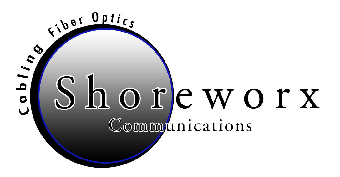 Shoreworx Communications