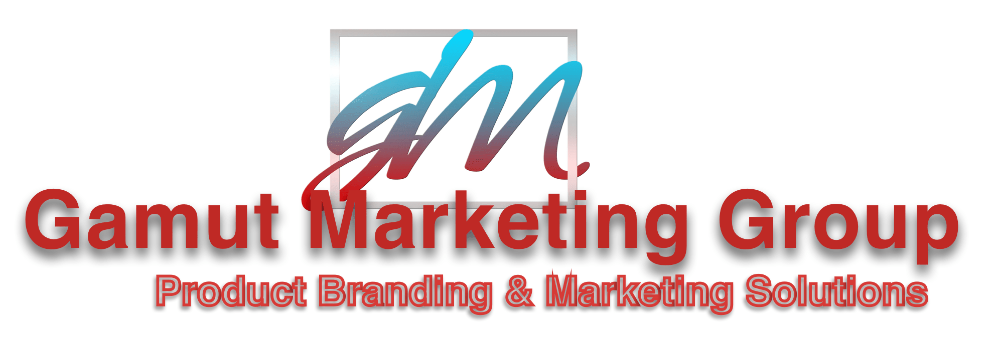 Gamut Marketing Group
