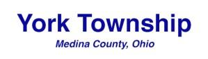 York Township