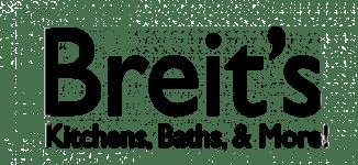 breits-logo