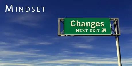 mindset-change.jpg