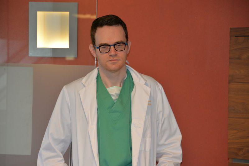 dr-Bert-Oelbrandt