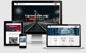 webdesign-4u-responsive-website