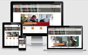 viaeduca-responsive-website