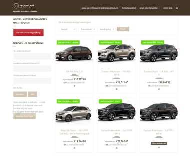 hyundai-stockwagens-website