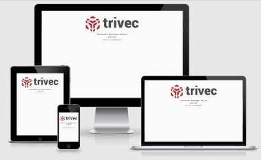 Trivec kassa-systemen Sint-Niklaas