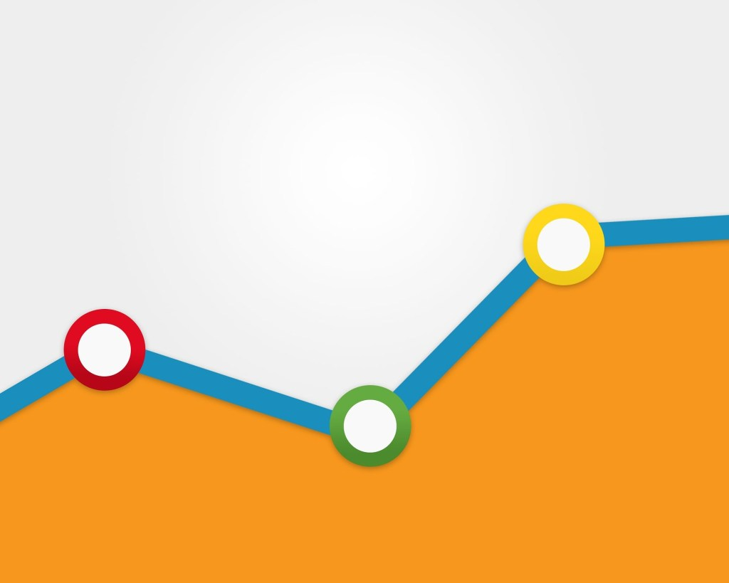 No sirve de nada que nuestro blog genera mucho interés si después compran en la competencia. Descubre por qué pon soluciones.