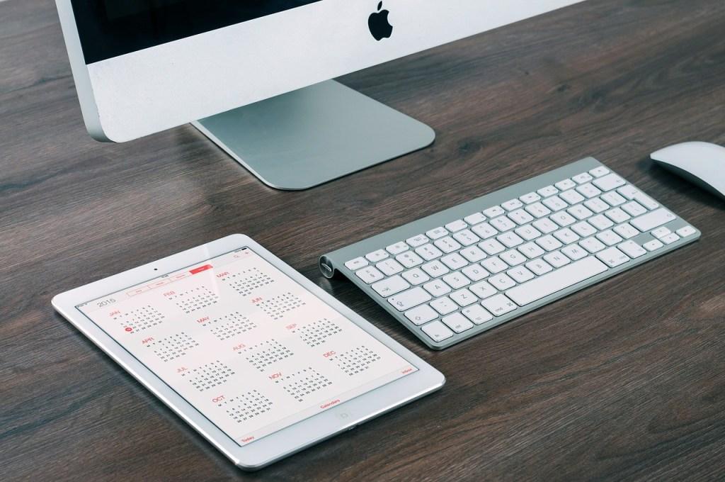 ¿Con qué frecuencia debo publicar en mi blog?