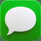 Plugin Mensajes de WhatsApp - completo