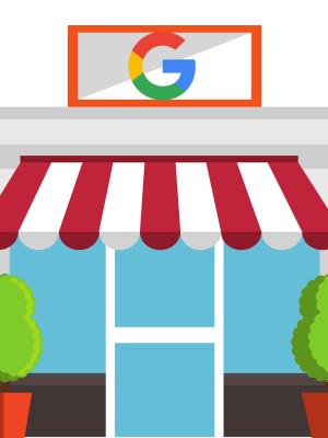 Google My Business - J&L   Web y Comunicación