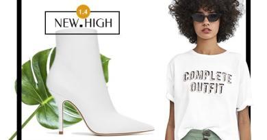 New-High Fashion WooCommerce WordPress Theme 3
