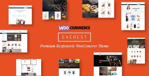 Zoo Everest - Multipurpose WooCommerce Theme 8