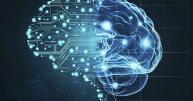 brain computer interface, seminar topic