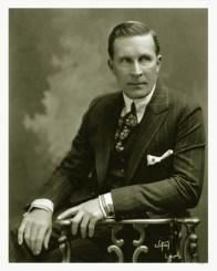 Image result for william desmond taylor