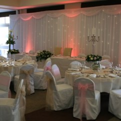 Chair Cover Hire Derbyshire Christopher Knight Home Darvis Brown Bonded Leather Recliner Club Clumber Park Hotel Wedding Covers Pretty Chairs In Sheffield Yorkshire