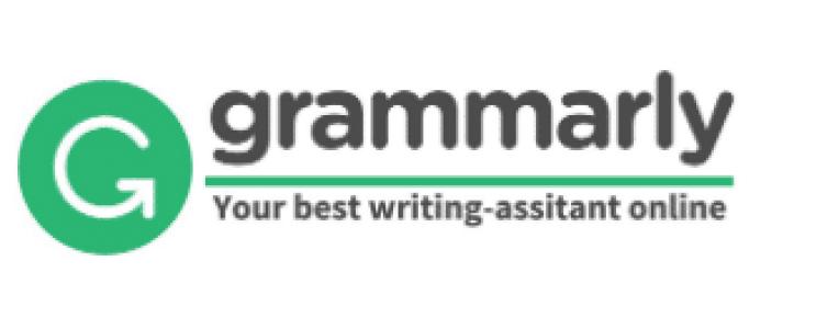 Grammarly Tool