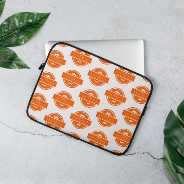Laptop Sleeve 1