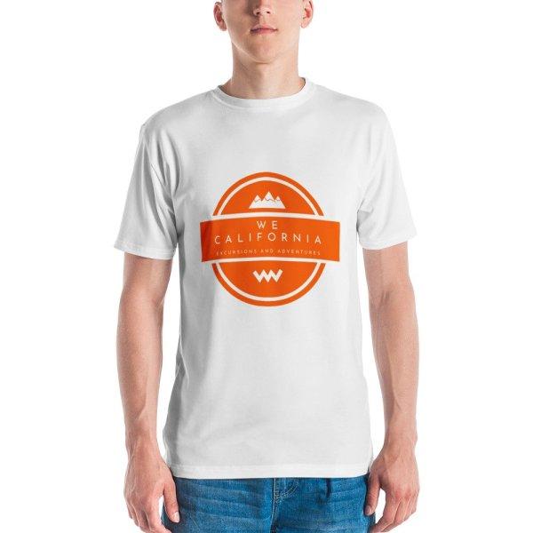 Men's T-shirt 1
