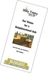 leaflet-web