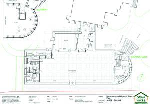 ground-floor-plan