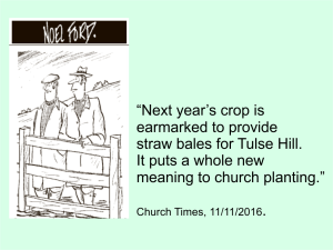 church-times-cartoon
