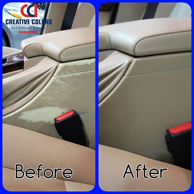 Car Seat Reupholstering How Much Does, Car Interior Seats Cost