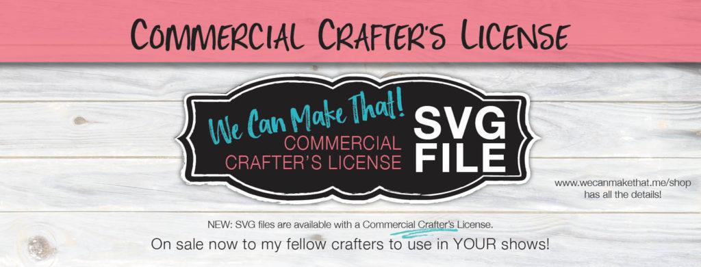 Download Free SVG Cricut file