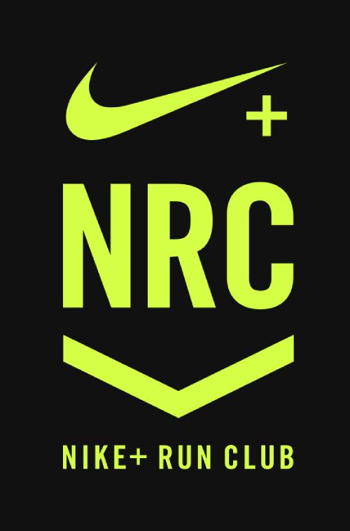 Sept 2018 - Nike Training Club