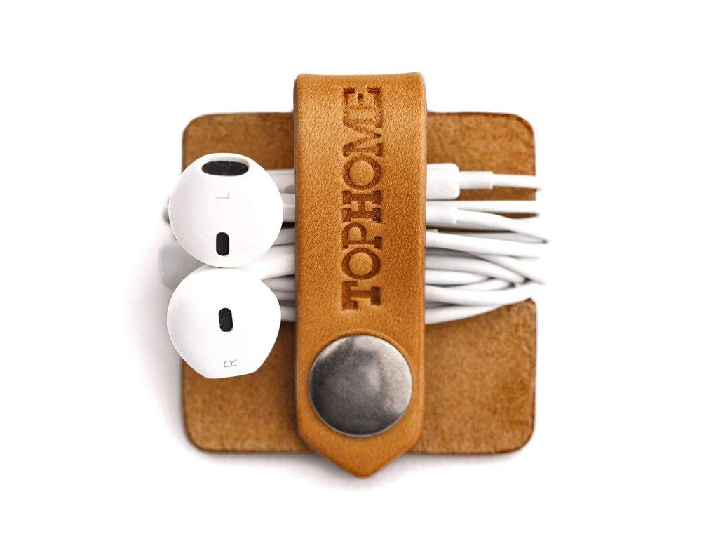 Gadgets – Jan 2020
