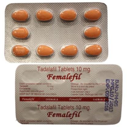 Femalefil