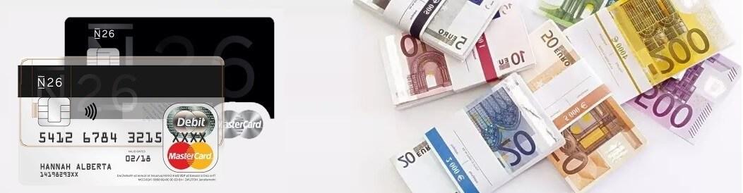 信用卡融資刷卡購物換現金
