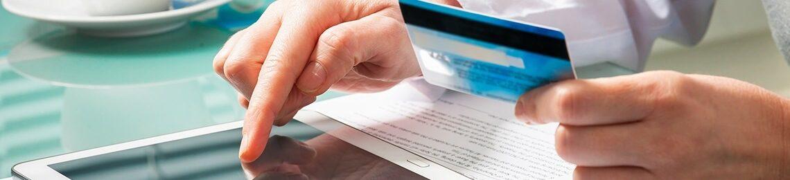 KTTG: 線上刷卡換現金固然方便也要量入為出