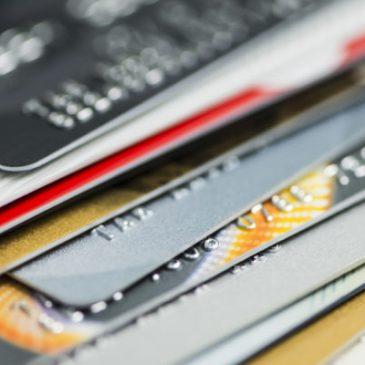 想用信用卡刷現金來提高額度應注意用卡習慣