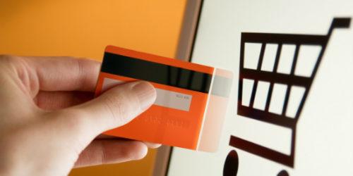 刷卡換現金可選擇的各種還款方式