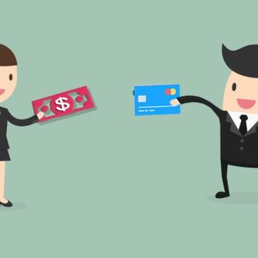 刷卡換現金家樂福 你刷卡我收購讓你迅速返回現金